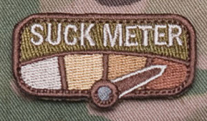 SUCK-METER-PATCH