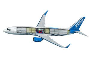 boeing-737ng-cargo-cutaway