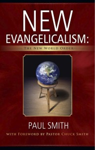 new-evangelicalism-cover