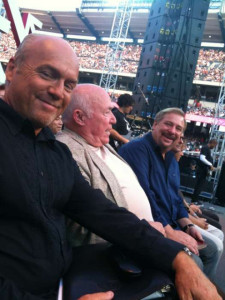 greg-laurie-chuck-smith-and-rick-warren-harvest-cr