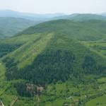 1-bosnian-pyramid-758x337